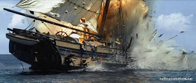 Piratas del Caribe Bpearl2-408