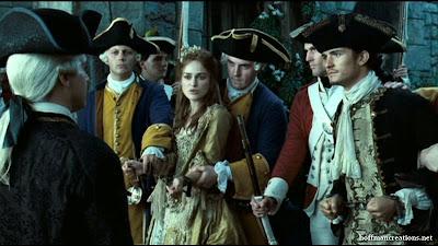 Piratas del Caribe Image17