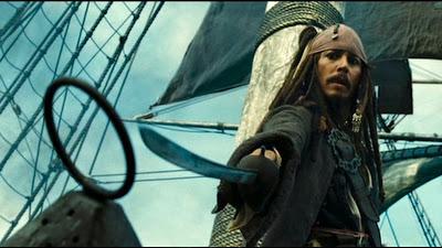 Piratas del Caribe Image742