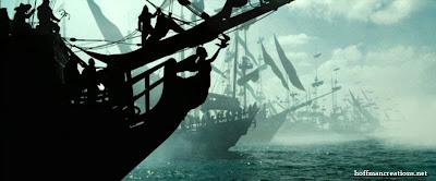 Piratas del Caribe Image633