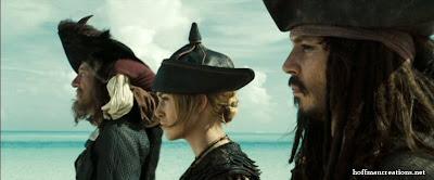 Piratas del Caribe Image642