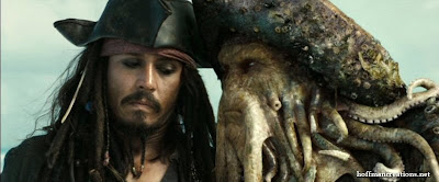 Piratas del Caribe Image667