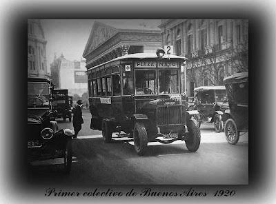 Historia del Colectivo Argentino Colectivo-1920-1Mw-EG