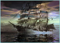 Los Barcos Fantasma 03