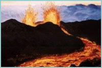 La erupción del Tambora Volcantab_filaumart
