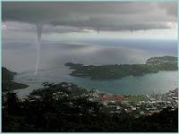 Huracanes, Ciclones y Tifones 002