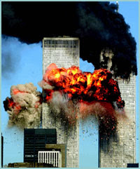 New York 11 de Septiembre del 2001 01+(1)