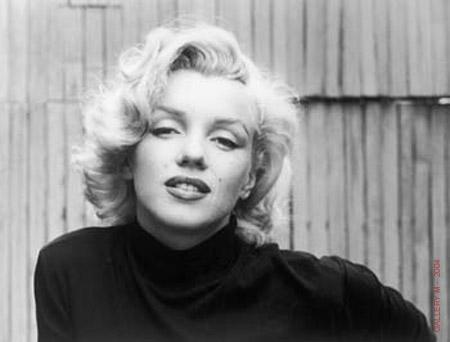 Marilyn+monroe+death+photos+autopsy