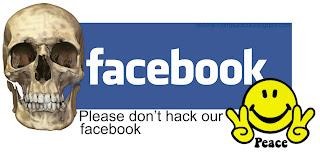 Hacker_Facebook.jpg