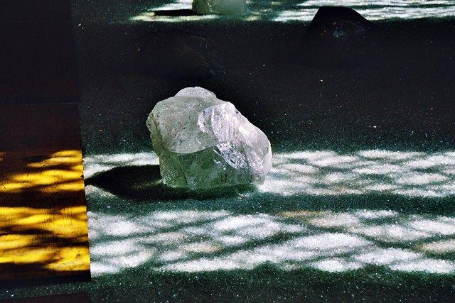[Venice+Biennale+2006]