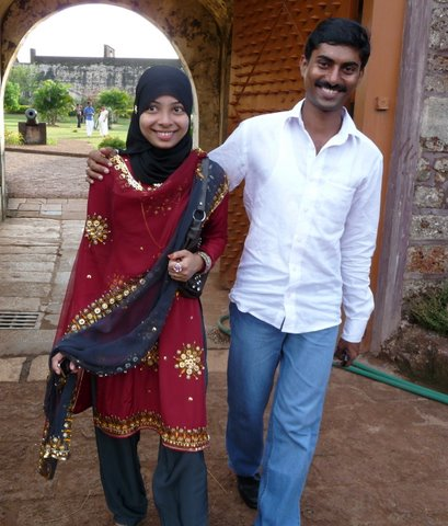 hindu single women in ulster park Hard working people | flirting dating site mtgrownupdatingrkqa acrmechanicalus  county hindu single men navarro chat rooms middle  eastern single.