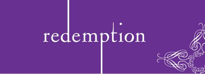 RedemptionStyle