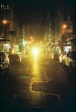 Sansom Street