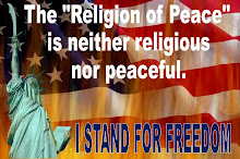 I Stand For Freedom