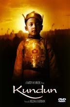 """""""Kundun"""""""