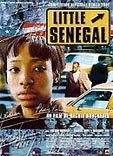 """Little Senegal"""