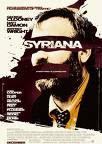 """""""Syriana"""""""