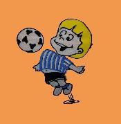 Escuela de Fútbol J J. Olarticoechea