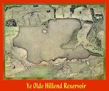 Ye Olde Hillend