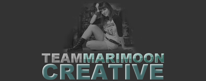 :: Creative | Team MariMoon ::