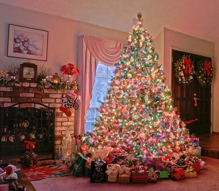 el sitio kewegoes nos trae ideas originales y sencillas de hacer para esta navidad es mejor hacer algo personal a algo comprado