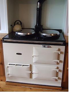 Como desinfectar los trapos de cocina - Trapos de cocina ...