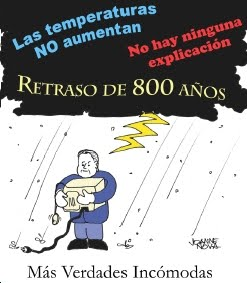 MANUAL CLIMÁTICO en PDF