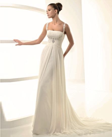 rochii de mireasa, rochie de mireasa, mireasa, nunta, rochie, wedding, wedding dress, wedding dresses, wedding gown, wedding gowns