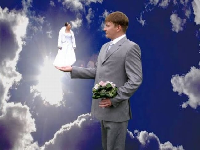 fotografii de nunta, nunta, casatorie, poze de nunta, miri, mire, mireasa, rochie de mireasa, rochii de mireasa