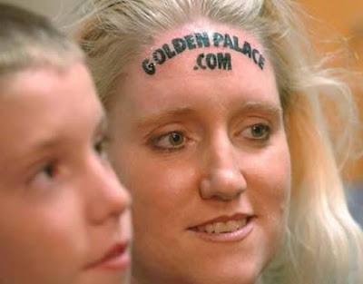 tatuaje litere chinezesti.  un tatuaj semipermanent cu - Tatuaje tribale, zodiac, litere chinezesti