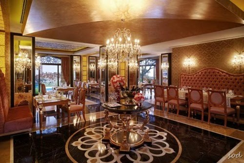 mardan palace, hotel, europa, turcia, antalya, vacanta, concediu, sejur, cel mai scump hotel, turkey, holiday, most expensive hotel in europe, lux, luxury
