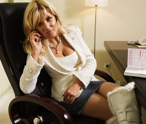 elena udrea, politician, femei, femei frumoase, politica, ministru, ministrul turismului, udrea