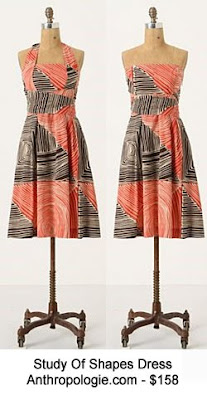 a93a75acd024 Clemson Girl: In love with Anthropologie orange...
