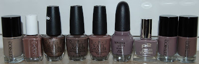 taupe-nail-polishes-2