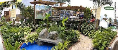 Pinoy horticulture philippine international flora fauna for Filipino landscape architects