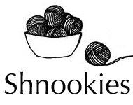 Shnookies