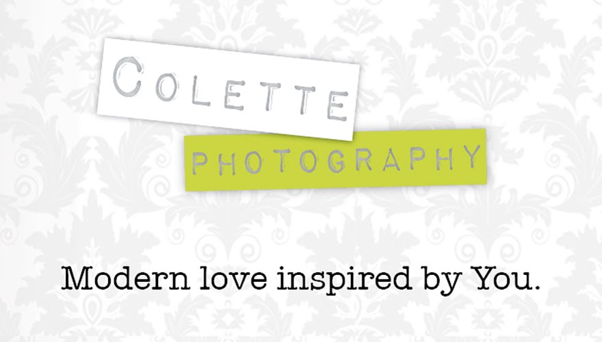 COLETTE Photography