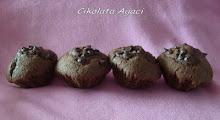 Kekler/Muffinler