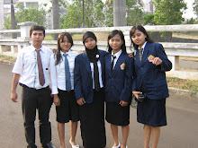 KKL di JAKARTA
