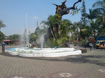 Taman Wisata Kyai Langgeng