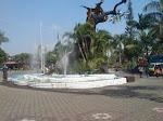 Taman Wisata Kyai Langgeng
