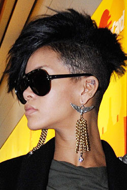 rihanna-new-hair-cut.jpg