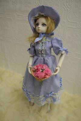 IMG 5590 - INnocenT DollS