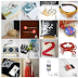 Etsy Nautical Roundup