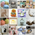 Etsy Easter Roundup