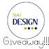 q.a. Design State Print Giveaway!