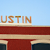 Kiki's List + Austin