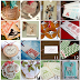Etsy Christmas Tag Roundup