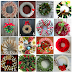 Etsy Wreath Roundup