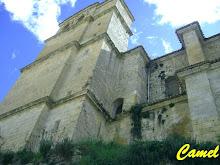Castillo de Montefrio